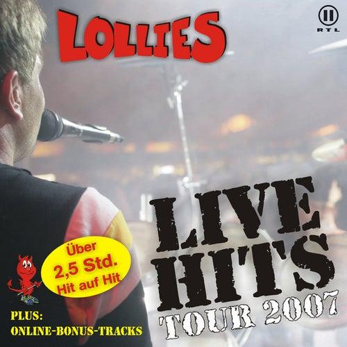 Theo Wir Fahrn Nach Lodz Live Von Lollies Napster
