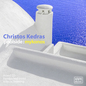 Poolside : Mykonos by Various Artists