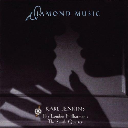 Diamond Music by Various Artists