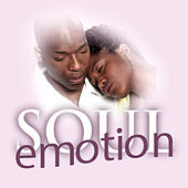 Soul Emotion by Various Artists