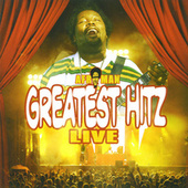 Greatest Hitz Live by Afroman