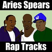 Rap Tracks by Aries Spears