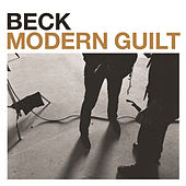 Modern Guilt by Beck