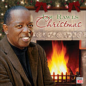 Lou Rawls Christmas by Lou Rawls