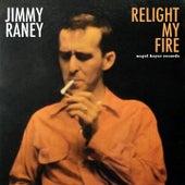 Relight My Fire von Jimmy Raney