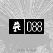 Monstercat Podcast EP. 088 by Monstercat