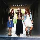 Firefly de firefly