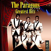 Greatest Hits de The Paragons