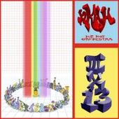 III X 13 (Three by Thirteen) by Dakah Hip Hop Orchestra