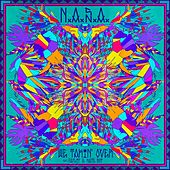 We Takin' Over (feat. Fatlip & Kate Boy) de N.A.S.A.