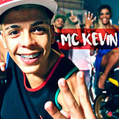 Mc Kevin by Mc Kevin
