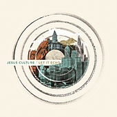 Let It Echo by Jesus Culture