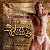 Heptessenz von Saltatio Mortis