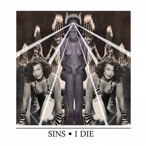 I Die by The Sins