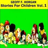 Stories for Children,Vol. 1 by Geoff