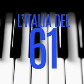 L'Italia del '61 von Various Artists