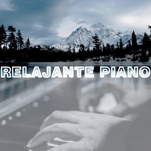 Musica Clasica de Piano Relajante para Meditacion, Yoga, Estudiar, Serenidad de Relajante Piano