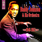 1946-1952 de Buddy Johnson