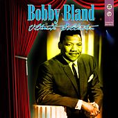 Ultimate Collection von Bobby Blue Bland