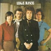 Idle Race de The Idle Race