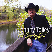 I'm Countryfied von Johnny Tolley
