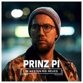 Im Westen nix Neues von Prinz Pi
