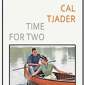 Time For Two by Cal Tjader