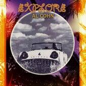 Explore by Al Cohn