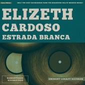 Estrada Branca von Elizeth Cardoso