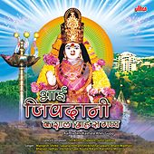 Aai Jivdani Kashala Ahes Gupp de Various Artists