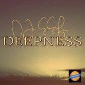 Deepness de DJ Eef