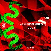 V.A Christmas Groove, Vol. 2 de Various Artists