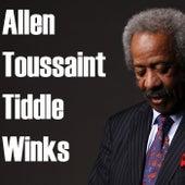 Tiddle Winks by Allen Toussaint