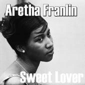 Sweet Lover von Aretha Franklin