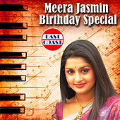 Meera Jasmin Birthday Special by Various Artists