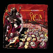 Son (Remastered) by Amsterdam Klezmer Band