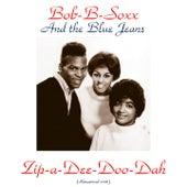 Zip-a-Dee-Doo-Dah (Remastered 2016) de Phil Spector