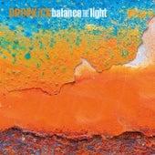 Balance the Light by Dropkick