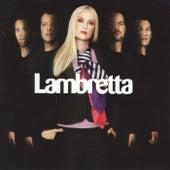Lambretta von Lambretta