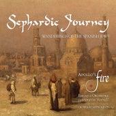 Sephardic Journey von Various Artists