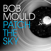 Voices in My Head by Bob Mould