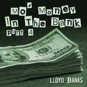 Mo' Money in the Bank, Pt. 4 von Various Artists