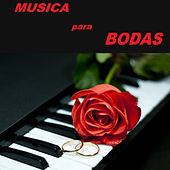 Musica para Bodas by Orquesta Lírica de Barcelona