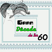 Gran Década de los 60 de Various Artists