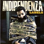 Indipendenza Labels de Various Artists