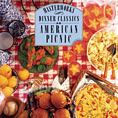 An American Picnic von Various Artists