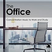 The Office: Concentration Music to Work and Study by Various Artists