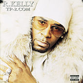 In the bedroom with r kelly napster for R kelly bedroom boom