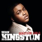 Beautiful Girls by Sean Kingston