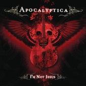 I'm Not Jesus by Apocalyptica